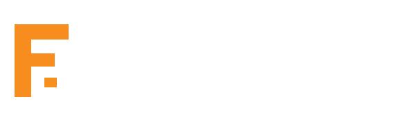 Fourart Logo-Inverse