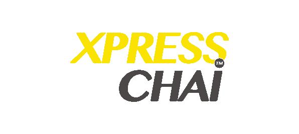 Xpress Chai